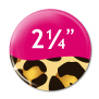 "Custom Button - 2.25"" Custom Round"