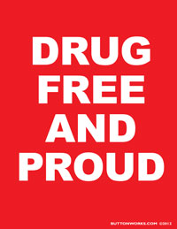 drug recovery online