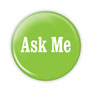 Ask Me Buttons