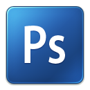 Photoshop Buttons