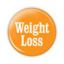 Weight Loss Buttons