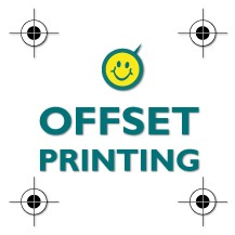Per Button Offset Print Charge
